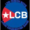 LCB Logo_2021_13